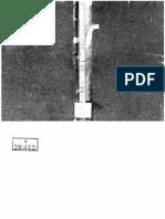 NocionesfundamentalesdelderechoTextoimpreso.pdf