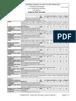 Mecânica.pdf