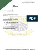 notarial law.pdf