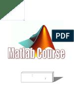 محاضرات ماتلاب.pdf