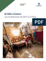Libro-PERC-nino-costero.pdf