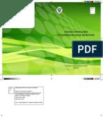 Pedoman Manajemen Pelayanan KB.pdf