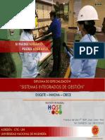 Brochure Diploma SIG UNI V1n