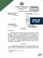 Sorongon vs. Gigantos.pdf