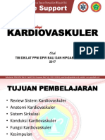 Anfis Sistem Kardiovaskuler-Contoh.pptx