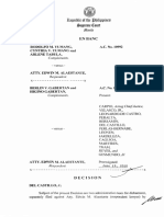 Yumang vs. Alaestante.pdf