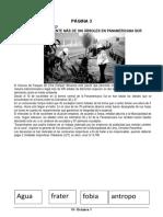 ADICIONALES - 6°.doc
