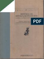 343567617-Jules-Michelet-Historia-Da-Revolucao-Francesa-Da-Queda-Da-Bastilha-a-Festa-Da-Federacao.pdf