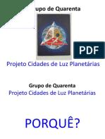 PCOL Pwrpt-GOF Conference 2015- Portuguese