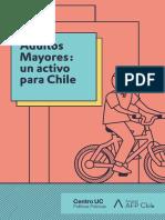 Adultos-Mayores-un-activo-para-Chile.pdf