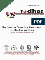Redhes12-07.pdf