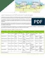 tableau traceurs.pdf