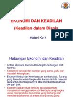 INDEKS Pohon Industri Kelapa Sawit - 2018