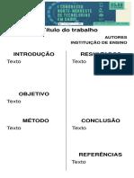 EPOSTER PADRAO