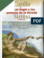 michelangelo-sixtina.pdf