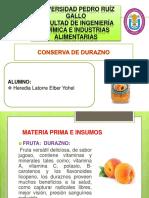 yohel frutas