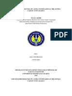 AnnaUkhtiRhamdani_12810134004 (4).pdf