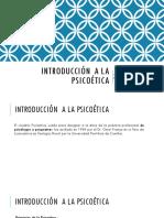 Introducción a La Psicoetica.pptx