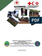 Program Kerja PMR.doc