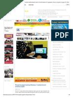 Mengatasi Gagal Booting Windows 7 Setelah Install Windows Loader _ Privat Komputer Di Yogyakarta _ Kursus Komputer Di Jogja _ RJ-COMP JOGJA - Kursus Laptop