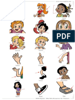 1- body parts.pdf