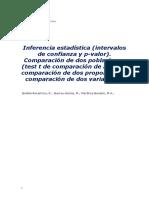 Intervalos de confianza y P valor.pdf