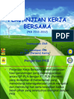 186835122 Sosialisasi PKB PDP New Ppt