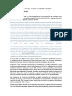 Paper 983 Leppinen.traducido