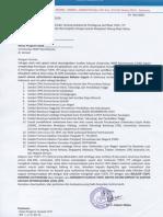 Sosialisasi TOEFL ITP.pdf