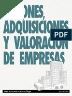 kupdf.net_fusiones-adquisiciones-y-valoracioacuten-de-empresas-juan-mascarenas.pdf