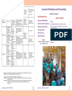 Journal of Guidance and Counselling 3.pdf