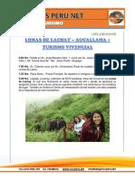 0100-Lomas-Lachay-Turismo-Vivencial.pdf