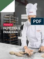 2-Panaderia-Pasteleria-Brochure-25.5x26.5cm-Ok