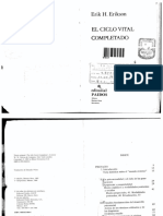 documents.mx_erikson-el-ciclo-vital-completadopdf.pdf
