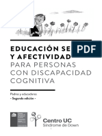 Manual Profesores y Apoderados_DIGITAL