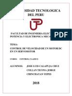 Proyecto+Control+ultimo+informe.docx