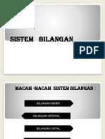 PPT KD 3.1