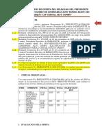Informe de Evaluación de Ofertas Proceso Mco-eenorte-078-2018