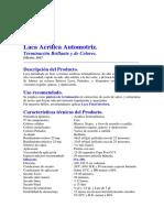Laca  Acrílica-Automotriz-Colores-Sipa-2017..pdf