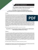 article(2).pdf