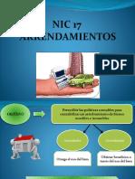 nic17-arrendamientos-140925003330-phpapp02.pdf