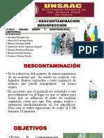 Diapositivas de Cirugia 2018-2