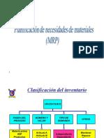 07 MRP