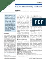 journal.pbio.1001289.pdf