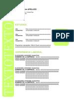 7-curriculum-vitae-modulable-verde.docx