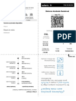 BoardingPass_F5FGMF