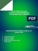 colectproblemas-140125133358-phpapp02.pptx