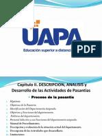 pasantia capitulo II (2).pptx
