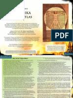 Biologika Organ Atlas Fullhd
