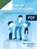 8 resolucion conflictos escuela niños.pdf